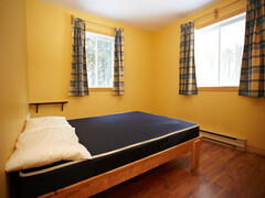 rent-cottage_Rawdon_119285