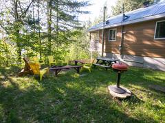 rent-cottage_Rawdon_119288