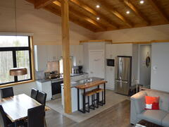 cottage-for-rent_eastern-townships_119682