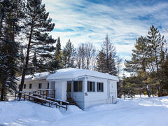 cottage-for-rent_lanaudiere_119691