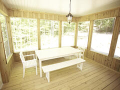 chalet-a-louer_lanaudiere_119719