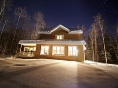 rent-cottage_Rawdon_119709