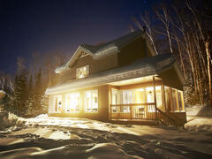 chalet-a-louer_lanaudiere_119723