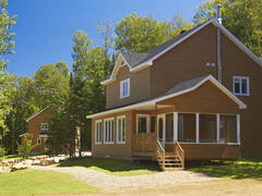 cottage-rental_taniere_119721