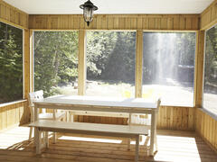 location-chalet_taniere_119733