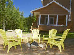 rent-cottage_Rawdon_119722