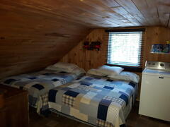 chalet-a-louer_chaudiere-appalaches_120057