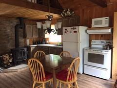 cottage-for-rent_chaudiere-appalaches_120061