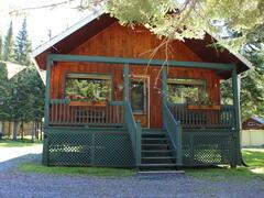 cottage-rental_allons-a-la-cabane_120050
