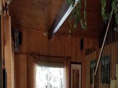 cottage-rental_allons-a-la-cabane_120055