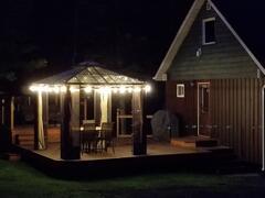 cottage-rental_allons-a-la-cabane_120059