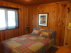 rent-cottage_St-Théophile_120056