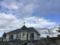cottage-for-rent_bas-saint-laurent_120095