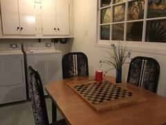 cottage-for-rent_bas-saint-laurent_120298