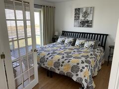 cottage-rental_la-villa-du-fleuve_120292
