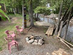 cottage-for-rent_gaspesie_120201