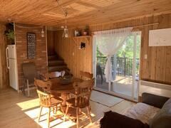 cottage-for-rent_gaspesie_120205