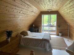 cottage-for-rent_gaspesie_120209