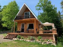 cottage-rental_le-chalet-de-la-fee-des-bois_120200