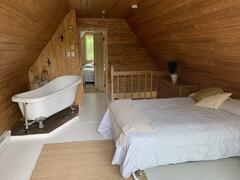 cottage-rental_le-chalet-de-la-fee-des-bois_120210