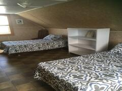 rent-cottage_Bouctouche_120235