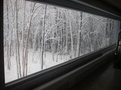 chalet-a-louer_charlevoix_120480