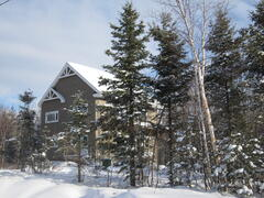 cottage-for-rent_charlevoix_120479