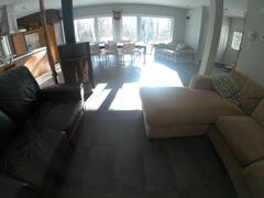 cottage-for-rent_charlevoix_120498