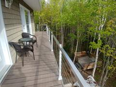 cottage-for-rent_charlevoix_120500