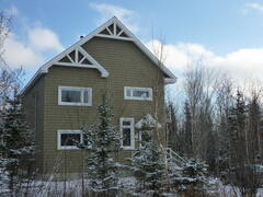 cottage-rental_chalet-neo-rustique_120483