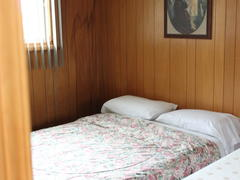 chalet-a-louer_lanaudiere_120504