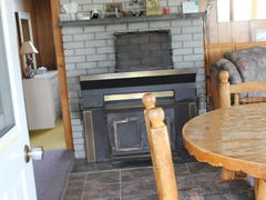 chalet-a-louer_lanaudiere_120507