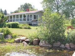 cottage-rental_le-butor_120502