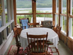 location-chalet_le-butor_120505
