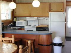 rent-cottage_St-Michel-des-Saints_120506