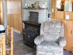 rent-cottage_St-Michel-des-Saints_120509