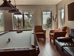 chalet-a-louer_charlevoix_120634