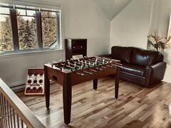 chalet-a-louer_charlevoix_120637