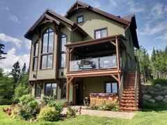 chalet-a-louer_charlevoix_121000