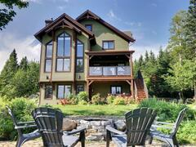 cottage-rental_alrek-spa-nature-table-de-pool_120999