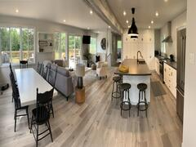 cottage-rental_undermount-farmhouse_120770