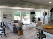rent-cottage_Lachute_120715