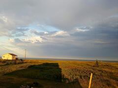 chalet-a-louer_littoral-acadien_120751