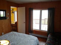 cottage-for-rent_acadian-coastline_120753