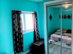 cottage-for-rent_acadian-coastline_120756