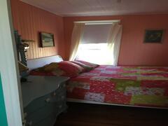 cottage-for-rent_acadian-coastline_121261