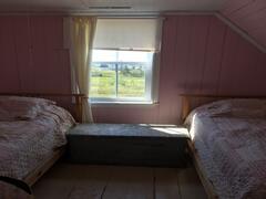 cottage-for-rent_acadian-coastline_121264