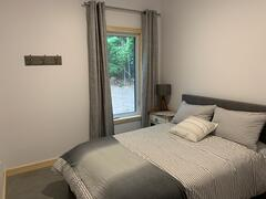 cottage-for-rent_eastern-townships_120875
