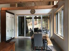 cottage-rental_le-regard-du-grand-duc_120858
