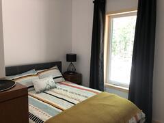 location-chalet_le-regard-du-grand-duc_120873
